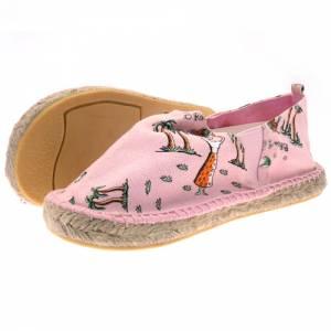 Zapatos para Niño_Niño-a - Jamaica DY-0649
